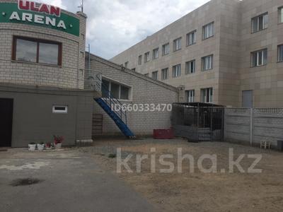 Здание, площадью 1366 м², Гагарина 73/1 — Кутузова Гагарина за 90 млн 〒 в Павлодаре — фото 3