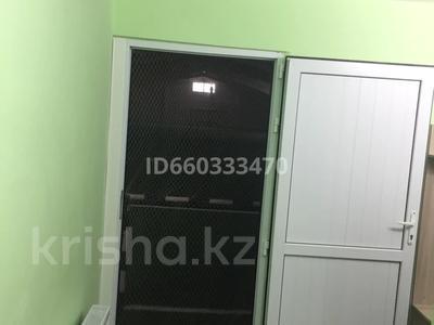Здание, площадью 1366 м², Гагарина 73/1 — Кутузова Гагарина за 90 млн 〒 в Павлодаре — фото 5