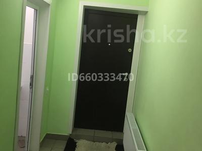 Здание, площадью 1366 м², Гагарина 73/1 — Кутузова Гагарина за 90 млн 〒 в Павлодаре — фото 6