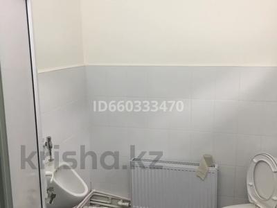 Здание, площадью 1366 м², Гагарина 73/1 — Кутузова Гагарина за 90 млн 〒 в Павлодаре — фото 7