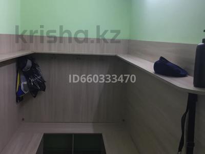 Здание, площадью 1366 м², Гагарина 73/1 — Кутузова Гагарина за 90 млн 〒 в Павлодаре — фото 9