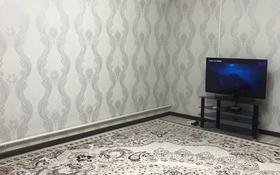 2-комнатный дом, 100 м², 12 сот., Шаға 10 за 15 млн 〒 в Туркестане