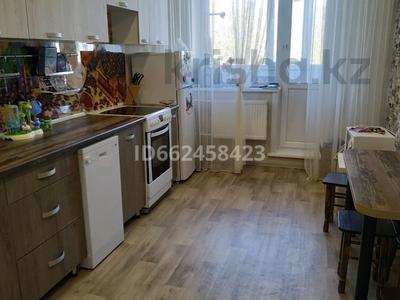 2-комнатная квартира, 66 м², 9/10 этаж, улица Майры 47/1 за 16 млн 〒 в Павлодаре — фото 3