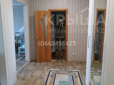 2-комнатная квартира, 66 м², 9/10 этаж, улица Майры 47/1 за 16 млн 〒 в Павлодаре — фото 6