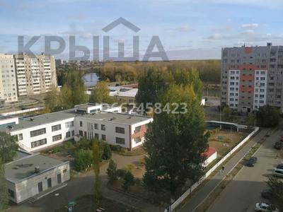 2-комнатная квартира, 66 м², 9/10 этаж, улица Майры 47/1 за 16 млн 〒 в Павлодаре — фото 7