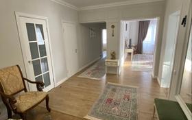 3-комнатная квартира, 94 м², 1/4 этаж, Канай би 209 за 30 млн 〒 в Щучинске