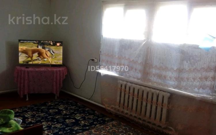 3-комнатный дом, 74 м², 10 сот., Уральск за 5 млн 〒