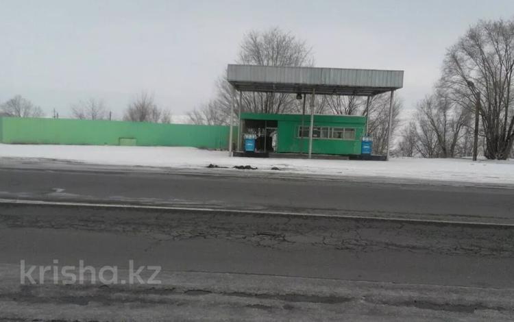 Торговля, услуги, иное за 11 млн 〒 в Алматинской обл.