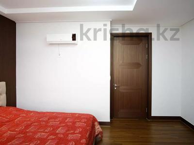 4-комнатная квартира, 110 м², 16/22 этаж, проспект Кабанбай Батыра за 53 млн 〒 в Нур-Султане (Астана), Есиль р-н — фото 4