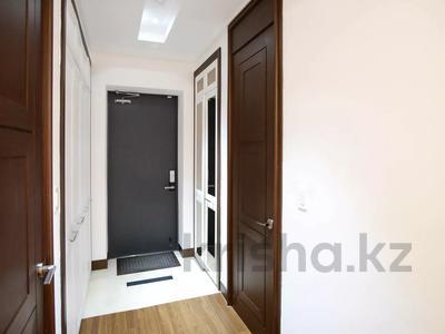 4-комнатная квартира, 110 м², 16/22 этаж, проспект Кабанбай Батыра за 53 млн 〒 в Нур-Султане (Астана), Есиль р-н — фото 10