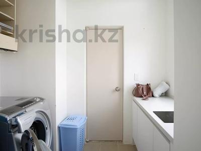 4-комнатная квартира, 110 м², 16/22 этаж, проспект Кабанбай Батыра за 53 млн 〒 в Нур-Султане (Астана), Есиль р-н — фото 13