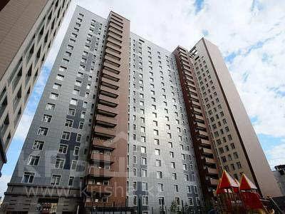 4-комнатная квартира, 110 м², 16/22 этаж, проспект Кабанбай Батыра за 53 млн 〒 в Нур-Султане (Астана), Есиль р-н — фото 18