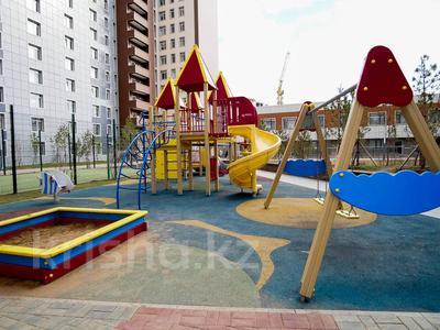 4-комнатная квартира, 110 м², 16/22 этаж, проспект Кабанбай Батыра за 53 млн 〒 в Нур-Султане (Астана), Есиль р-н — фото 5