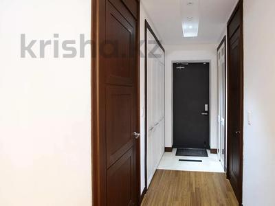 4-комнатная квартира, 110 м², 16/22 этаж, проспект Кабанбай Батыра за 53 млн 〒 в Нур-Султане (Астана), Есиль р-н — фото 21