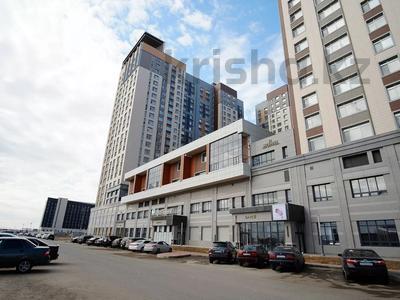 4-комнатная квартира, 110 м², 16/22 этаж, проспект Кабанбай Батыра за 53 млн 〒 в Нур-Султане (Астана), Есиль р-н — фото 23