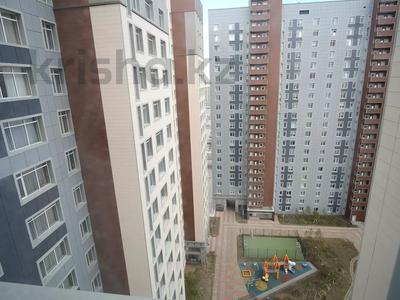 4-комнатная квартира, 110 м², 16/22 этаж, проспект Кабанбай Батыра за 53 млн 〒 в Нур-Султане (Астана), Есиль р-н — фото 25