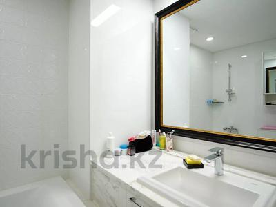 4-комнатная квартира, 110 м², 16/22 этаж, проспект Кабанбай Батыра за 53 млн 〒 в Нур-Султане (Астана), Есиль р-н — фото 30