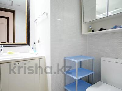 4-комнатная квартира, 110 м², 16/22 этаж, проспект Кабанбай Батыра за 53 млн 〒 в Нур-Султане (Астана), Есиль р-н — фото 32