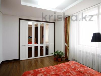 4-комнатная квартира, 110 м², 16/22 этаж, проспект Кабанбай Батыра за 53 млн 〒 в Нур-Султане (Астана), Есиль р-н — фото 33
