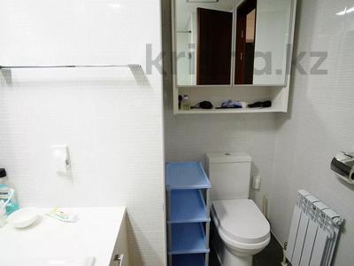 4-комнатная квартира, 110 м², 16/22 этаж, проспект Кабанбай Батыра за 53 млн 〒 в Нур-Султане (Астана), Есиль р-н — фото 8