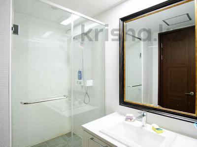 4-комнатная квартира, 110 м², 16/22 этаж, проспект Кабанбай Батыра за 53 млн 〒 в Нур-Султане (Астана), Есиль р-н — фото 9