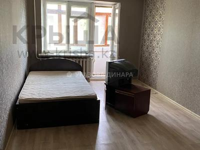 1-комнатная квартира, 36 м², 4/9 этаж помесячно, Абая 42 — Валиханова за 80 000 〒 в Нур-Султане (Астана), р-н Байконур — фото 3