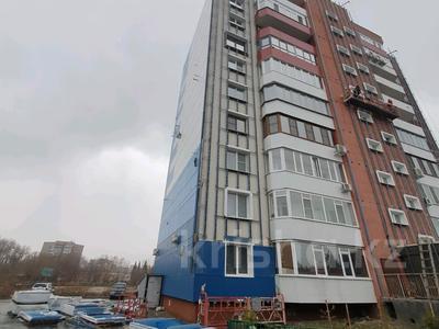 Помещение площадью 320 м², улица Протозанова 97/3 за 32 млн 〒 в Усть-Каменогорске