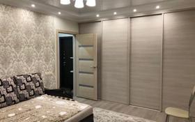 1-комнатная квартира, 38 м², 2/9 этаж помесячно, 5 22 за 150 000 〒 в Аксае