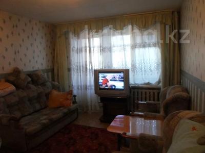 1-комнатная квартира, 40 м² посуточно, проспект Достык-Дружба 209 — проспект Евразия за 5 000 〒 в Уральске