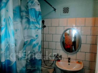 1-комнатная квартира, 40 м² посуточно, проспект Достык-Дружба 209 — проспект Евразия за 5 000 〒 в Уральске — фото 2