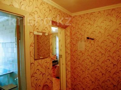 1-комнатная квартира, 40 м² посуточно, проспект Достык-Дружба 209 — проспект Евразия за 5 000 〒 в Уральске — фото 4