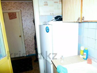 1-комнатная квартира, 40 м² посуточно, проспект Достык-Дружба 209 — проспект Евразия за 5 000 〒 в Уральске — фото 5