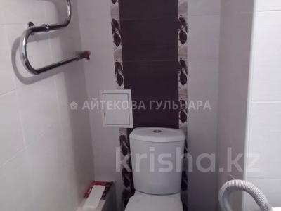 1-комнатная квартира, 38 м², 3/4 этаж помесячно, проспект Богенбай батыра 6/6 за 80 000 〒 в Нур-Султане (Астана), Сарыаркинский р-н — фото 2