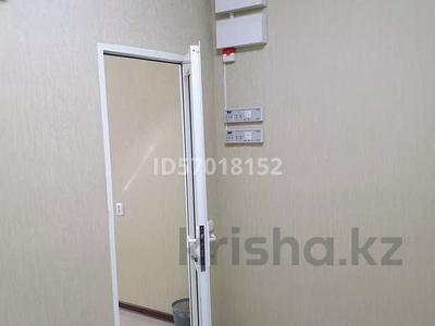 Офис площадью 110.8 м², Республики 11 за 14.5 млн 〒 в Темиртау — фото 11