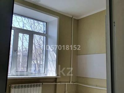 Офис площадью 110.8 м², Республики 11 за 14.5 млн 〒 в Темиртау — фото 15