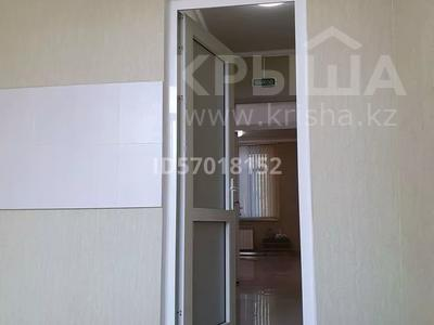 Офис площадью 110.8 м², Республики 11 за 14.5 млн 〒 в Темиртау — фото 17