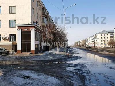 Офис площадью 110.8 м², Республики 11 за 14.5 млн 〒 в Темиртау — фото 3