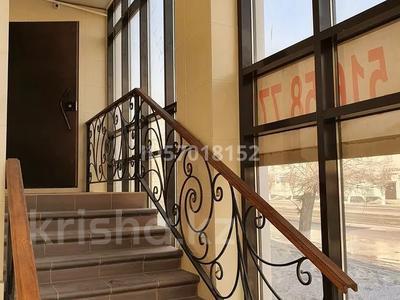 Офис площадью 110.8 м², Республики 11 за 14.5 млн 〒 в Темиртау — фото 5