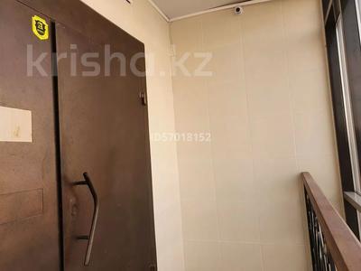 Офис площадью 110.8 м², Республики 11 за 14.5 млн 〒 в Темиртау — фото 6