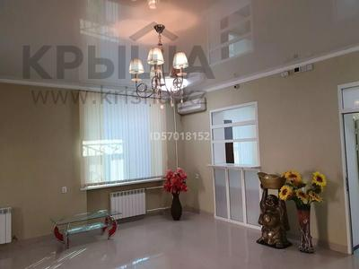 Офис площадью 110.8 м², Республики 11 за 14.5 млн 〒 в Темиртау — фото 7