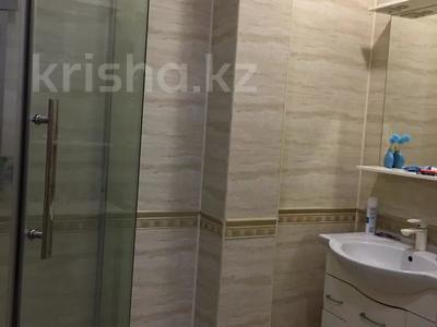 4-комнатная квартира, 126.5 м², 16/19 этаж, Сатпаева — Шагабутдинова за 53 млн 〒 в Алматы, Бостандыкский р-н — фото 6