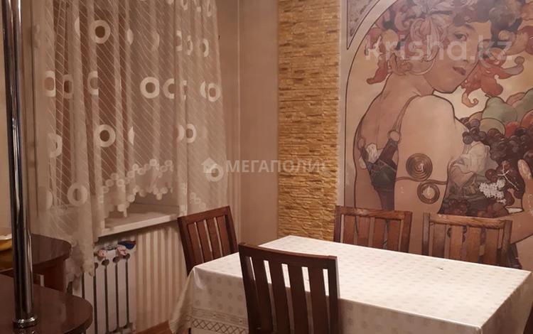 3-комнатная квартира, 60 м², 3/5 этаж, Батыра Баяна 65 за 19.9 млн 〒 в Петропавловске