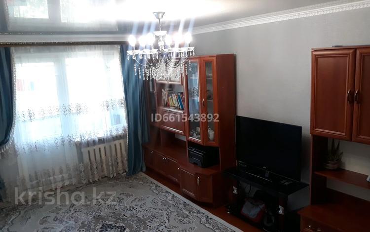 2-комнатная квартира, 42 м², 5/5 этаж, Жансая 23 за 8.5 млн 〒 в Таразе