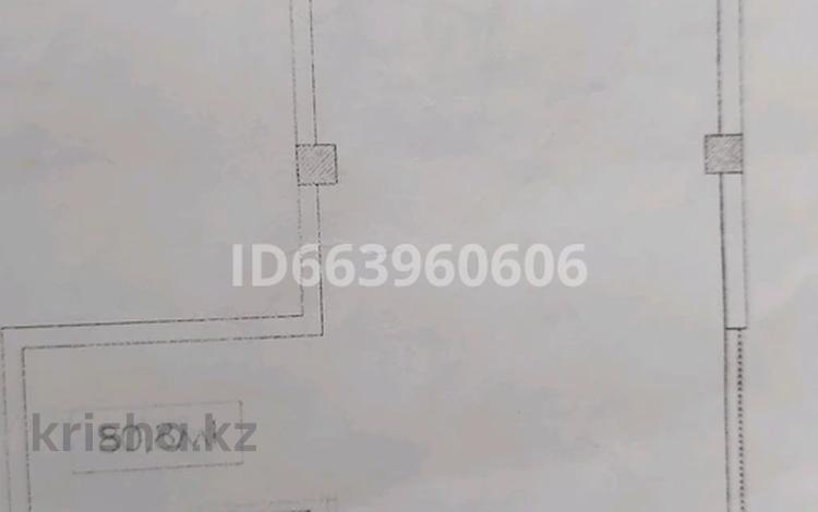 3-комнатная квартира, 80.9 м², 3/6 этаж, Комсомольский, Е11 10 — Е30 за 26.2 млн 〒 в Нур-Султане (Астане), Есильский р-н