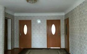 7-комнатный дом, 145 м², 12 сот., мкр БАМ 62 — С. Байтерекова за 50 млн 〒 в Шымкенте, Аль-Фарабийский р-н