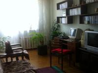 5-комнатный дом, 292 м², 9 сот.