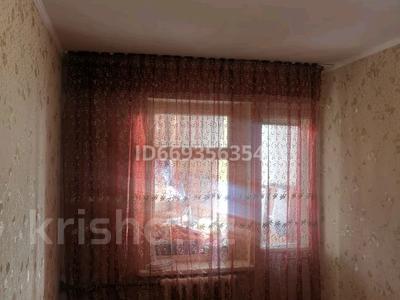 3-комнатная квартира, 54.1 м², 3/4 этаж, 2 мкр 24/26 за 9 млн 〒 в Жанаозен