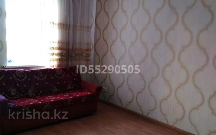 1-комнатная квартира, 32 м², 1/5 этаж, Даулеткерей 1 — Тлендиева 150 лет абая за 9 млн 〒 в Нур-Султане (Астана), Сарыарка р-н