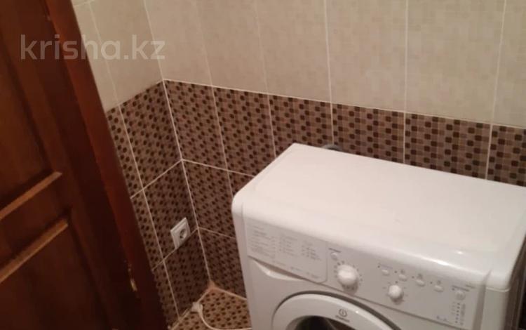 1-комнатная квартира, 36 м², 5/6 этаж, мкр Шугыла, Жунисова за 13.8 млн 〒 в Алматы, Наурызбайский р-н