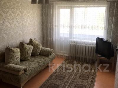 1-комнатная квартира, 24 м², 5/5 этаж посуточно, Абая за 6 000 〒 в Петропавловске — фото 4